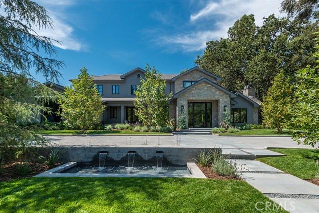 Photo of 24760 LONG VALLEY Road, Hidden Hills, CA 91302
