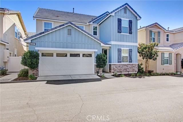 22057 Windham Way, Saugus, CA 91350