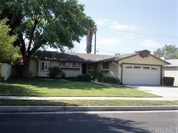 Photo of 23450 Gilmore Street, West Hills, CA 91307