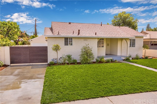 13132 Chase Street, Arleta, CA 91331