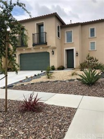25155 Golden Maple Drive, Canyon Country, CA 91387