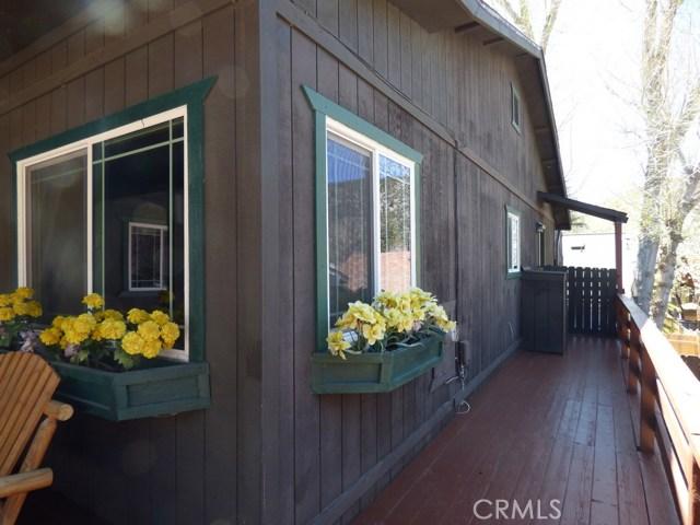 133 Pinon St, Frazier Park, CA 93225 Photo 41