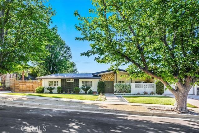 Photo of 5311 Dubois Avenue, Woodland Hills, CA 91367