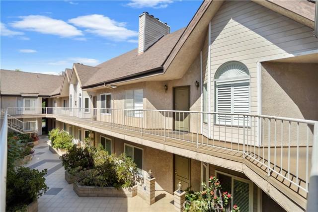 34. 14937 Dickens Street #203 Sherman Oaks, CA 91403