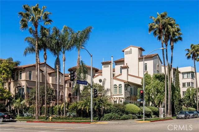 5935 Playa Vista Dr, Playa Vista, CA 90094 Photo 0