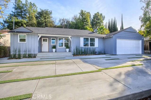 Photo of 5244 Vanalden Avenue, Tarzana, CA 91356