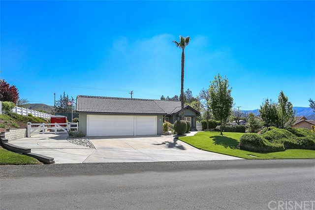 32780  Rancho Americana Place