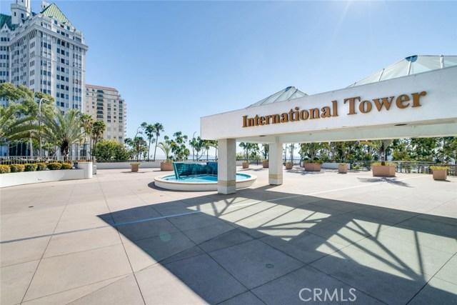 700 E Ocean Boulevard 703, Long Beach, CA 90802