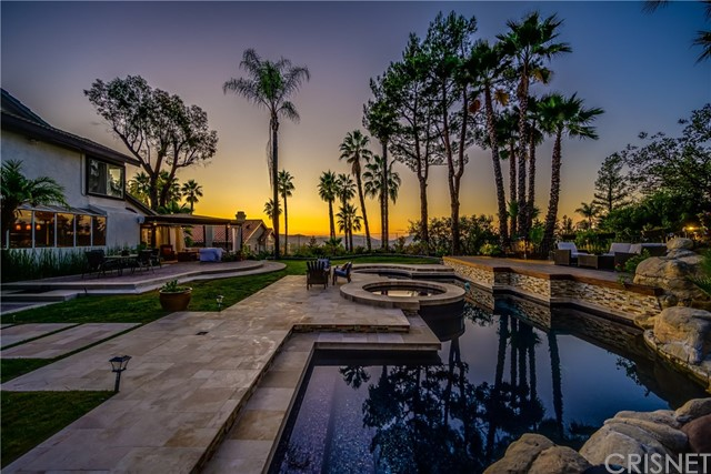 Photo of 22137 Cairnloch Street, Calabasas, CA 91302