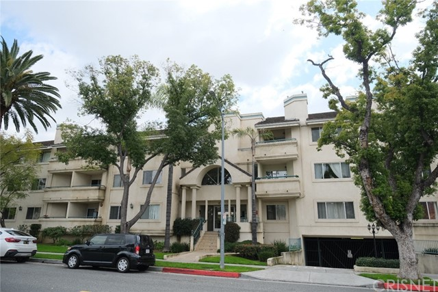 400 W California Avenue 210, Glendale, CA 91203