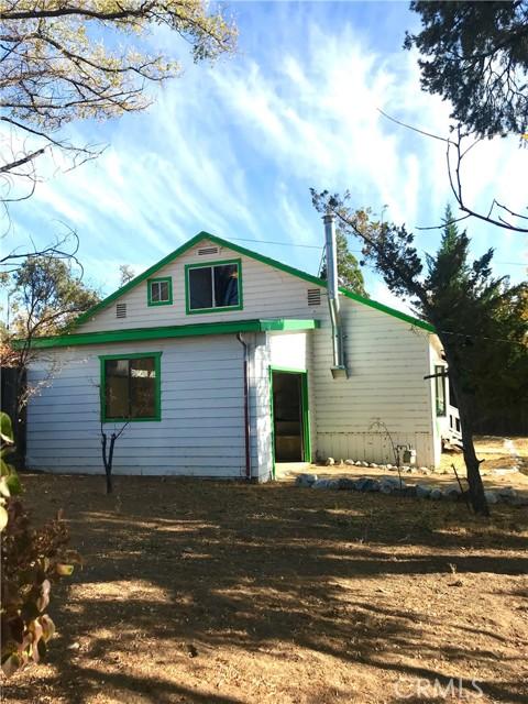 1004 Coldwater Dr, Frazier Park, CA 93225 Photo 29