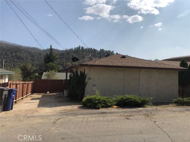 6624 Ivins Dr, Frazier Park, CA 93225 Photo 1
