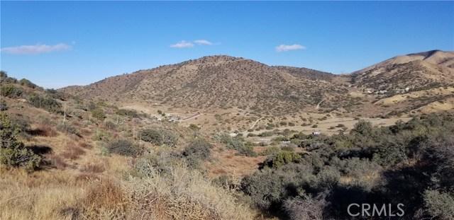 0 Juniper Ridge Ln, Acton, CA 91350 Photo 1