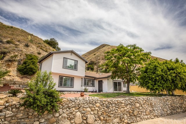 9707 Foothill Bl, Lakeview Terrace, CA 91342 Photo 0