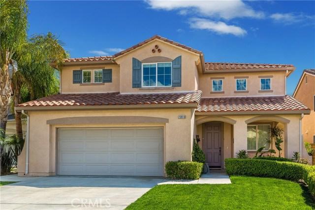23910 Rustico Court, Valencia, CA 91354
