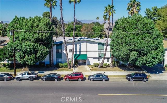 13429 Moorpark Street, Sherman Oaks, CA 91423