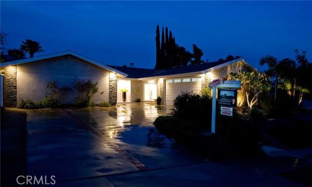22431 De Grasse Drive, Calabasas, CA 91302