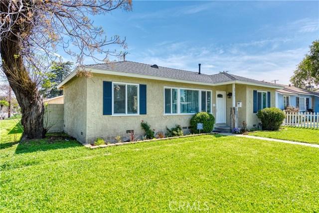 6956 Winnetka Avenue, Winnetka, CA 91306