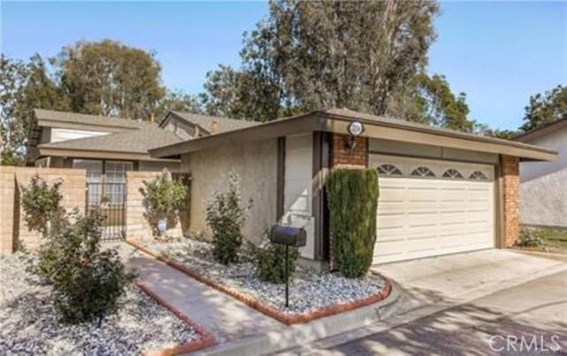 2154 E Wellington Avenue, Santa Ana, CA 92701