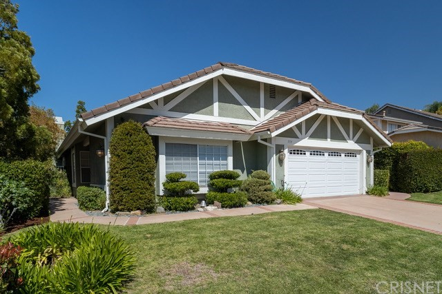 359 Southridge, Oak Park, CA 91377