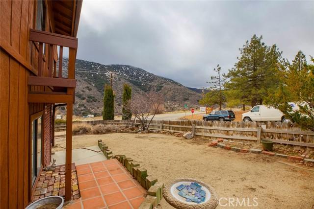 4537 Mt Pinos Wy, Frazier Park, CA 93225 Photo 17