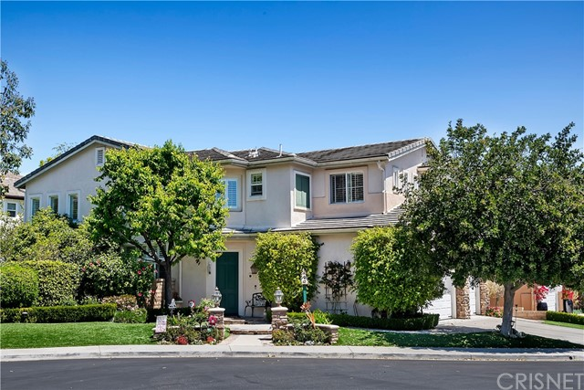 2795 Blazing Star, Thousand Oaks, CA 91362 Photo