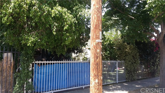 14165 Erwin Street, Van Nuys, CA 91401