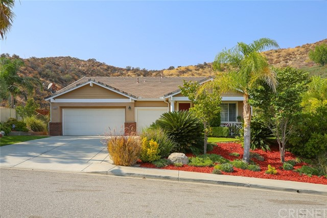 31263 Countryside Ln, Castaic, CA 91384 Photo