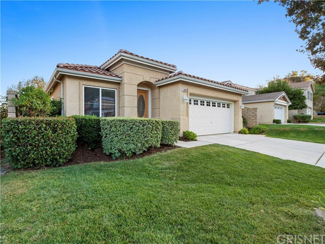 29924 Shadow Place, Castaic, CA 91384