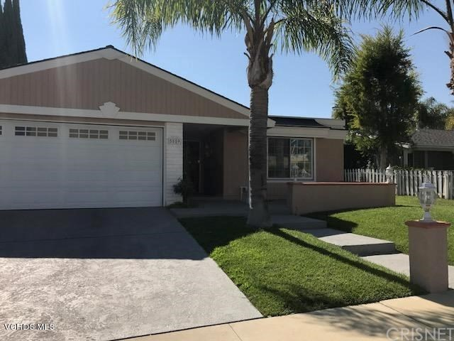 Photo of 5859 LARBOARD Lane, Agoura Hills, CA 91301