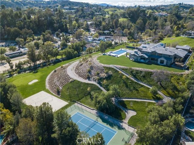 Image 6 of 5521 Paradise Valley Rd, Hidden Hills, CA 91302
