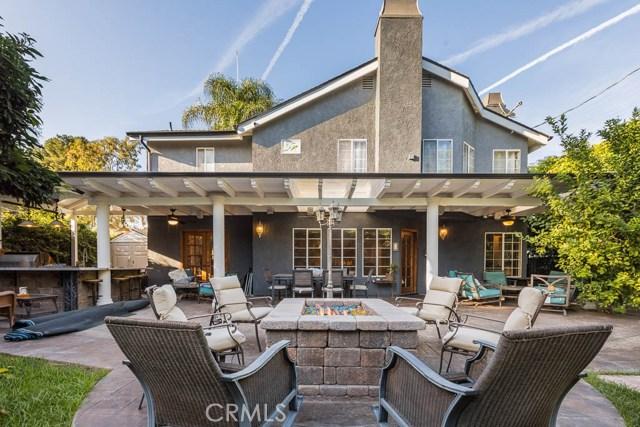 13916 Valleyheart Drive, Sherman Oaks, CA 91423