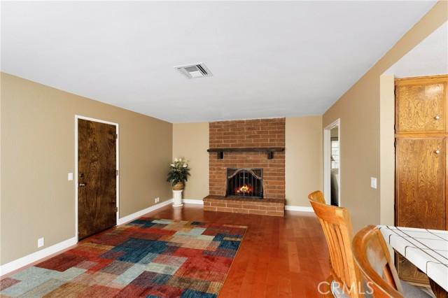 31435 Indian Oak Rd, Acton, CA 93510 Photo 9