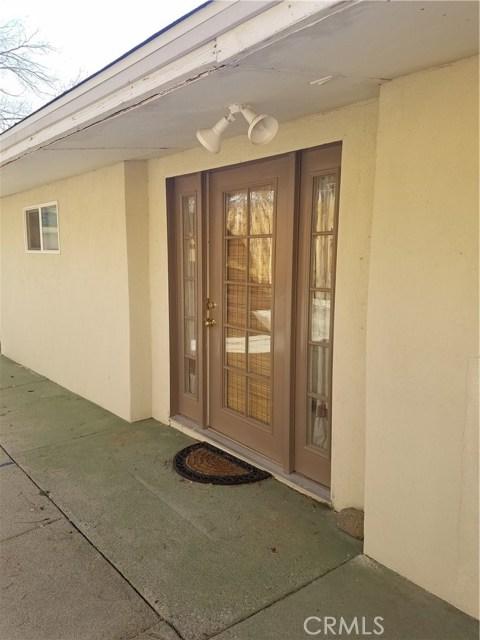 3817 Los Padres, Frazier Park, CA 93225 Photo 3