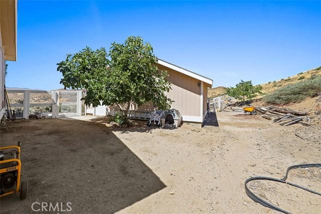 6603 Ranchitos Dr, Acton, CA 93510 Photo 24
