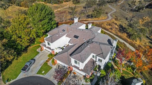 24650 Brighton Drive B, Valencia, CA 91355