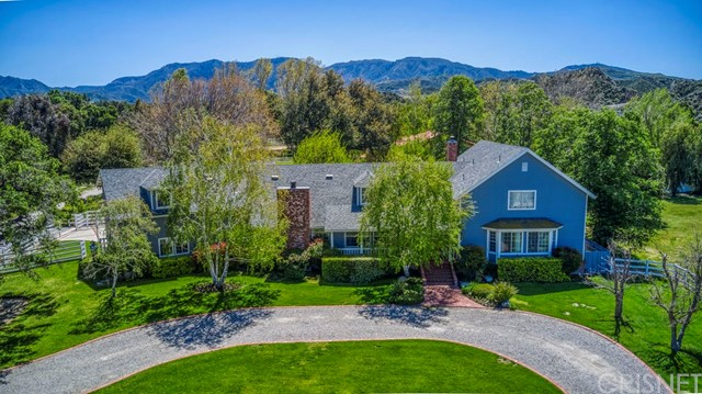 27831 Lorjen Road, Canyon Country, CA 91387