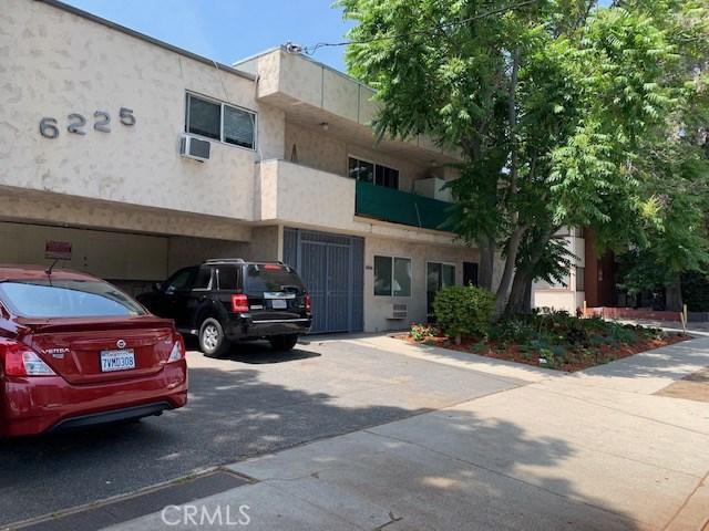 6225 Fulton Avenue, Valley Glen, CA 91401