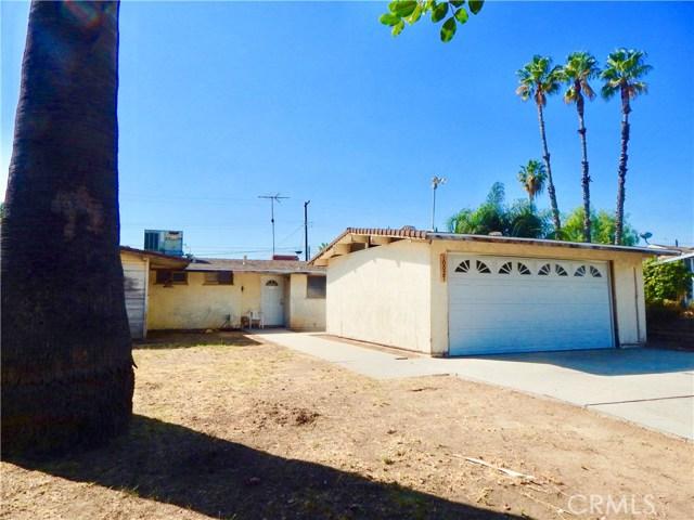 10027 Saloma Av, Mission Hills (San Fernando), CA 91345 Photo 0
