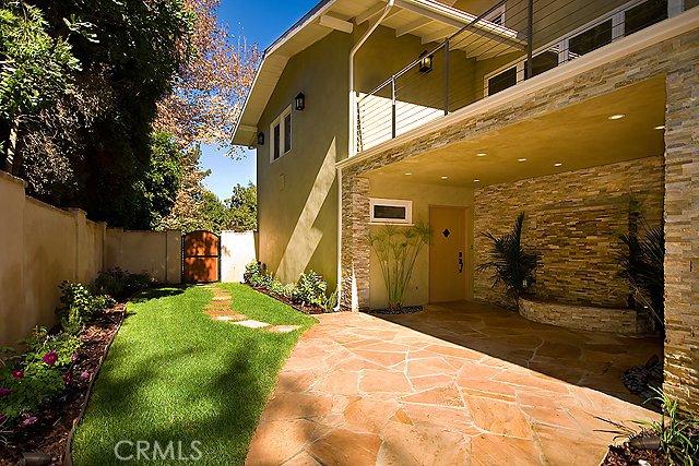 24 Toluca Estates Drive, Toluca Lake, CA 91602