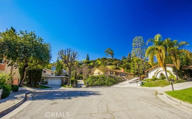 4130 Matisse Avenue, Woodland Hills, CA 91364