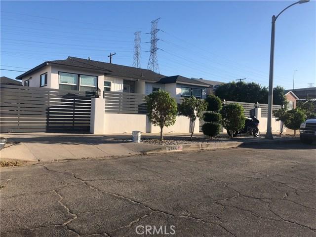 12644 Tonopah Street, Arleta, CA 91331