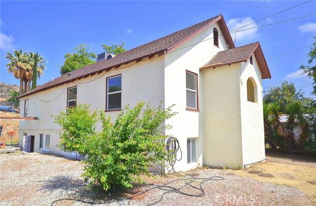 16727 Gazeley Street, Canyon Country, CA 91351