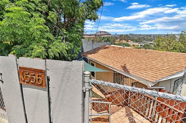 1556 Rollins Dr, City Terrace, CA 90063 Photo 32