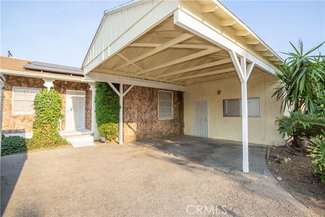 10132 Wisner Av, Mission Hills (San Fernando), CA 91345 Photo 2