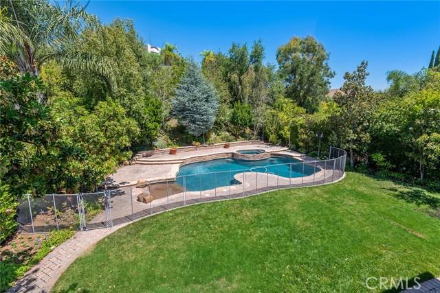 Photo of 26817 Mont Calabasas Drive, Calabasas, CA 91302