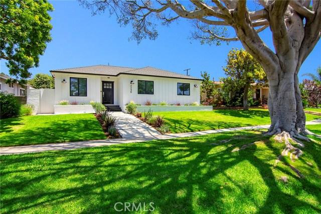 7730 Emerson Avenue, Los Angeles, CA 90045