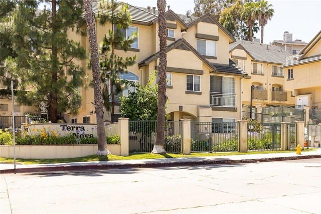 4600 Don Lorenzo Drive 14, Los Angeles, CA 90008