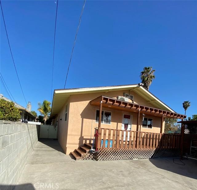 12. 3529 6th Avenue Los Angeles, CA 90018