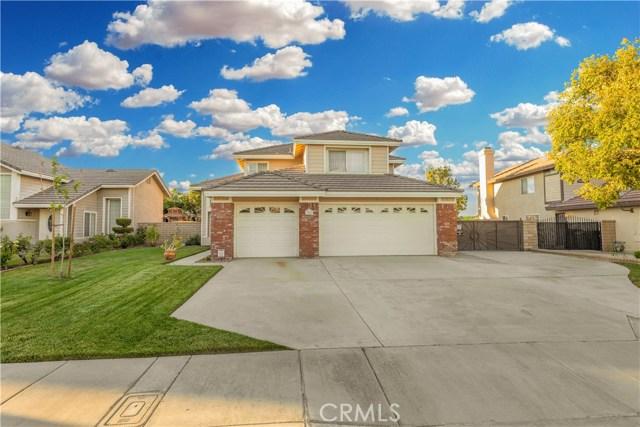 3045 Shale Road, Palmdale, CA 93550